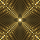 Tunnel Gold - VideoHive Item for Sale