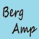 Bergamp