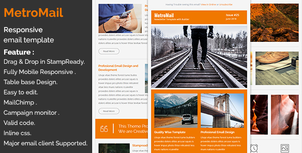 metromail - responsive email template with stampready builder (catalogs) MetroMail – Responsive Email Template with Stampready Builder (Catalogs) 01 Preview1