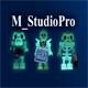 M_StudioPro