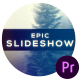 Epic Opener - VideoHive Item for Sale