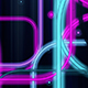 Neon Relax - VideoHive Item for Sale