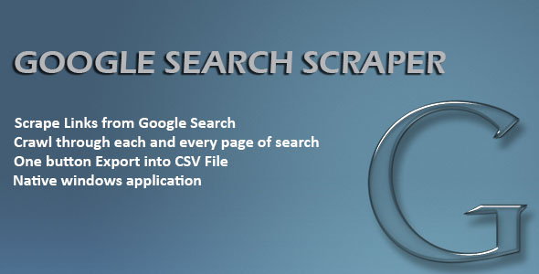 Image result for google scraper