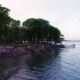 Jutland Coastline - VideoHive Item for Sale