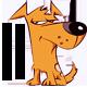 musicdoggy