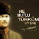 ataturk1925