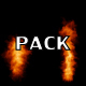 Fire Pack - VideoHive Item for Sale