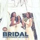 25 Bridal Photoshop Actions - GraphicRiver Item for Sale