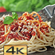Spaghetti - VideoHive Item for Sale