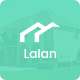 Lalan - Real Estate & Property Listing HTML Template - ThemeForest Item for Sale