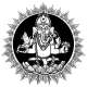 Vector Illustration of Ganesha - GraphicRiver Item for Sale