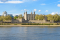Tower of London - PhotoDune Item for Sale