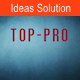 Idea Solution Sound