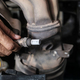 Check and change the oxygen sensor car. - PhotoDune Item for Sale