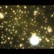 Gold Space - VideoHive Item for Sale