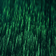 Anamorphic Stage Green - VideoHive Item for Sale