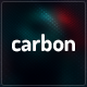Carbon - Clean Minimal Multipurpose WordPress Theme - ThemeForest Item for Sale
