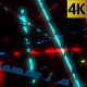 Lines Neon - VideoHive Item for Sale