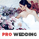 10 Pro Wedding Lightroom Presets