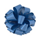 Blue Gift Bow - PhotoDune Item for Sale