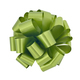 Green Gift Bow - PhotoDune Item for Sale