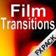 Film Transitions - VideoHive Item for Sale