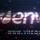 Digital Recovering Logo - VideoHive Item for Sale