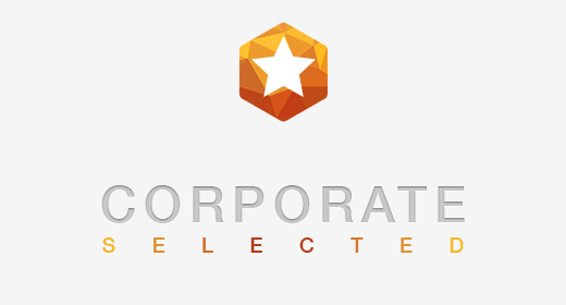 CORPORATE SELECTED