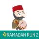 Ramadan Run 2 Android Game Template