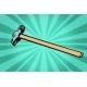 Hammer Working Tool