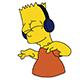 SimpsonMusic