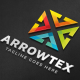 Arrows Technology Logo