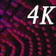 Parallelepipedal 4K 02 - VideoHive Item for Sale
