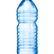 Plastic bottle with water - PhotoDune Item for Sale