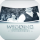 3 Elegant Openers | Wedding Awards Slideshow | - VideoHive Item for Sale