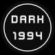 dark1994