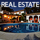 10 Real Estate Photoshop Action - GraphicRiver Item for Sale