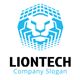 Lion Technology Logo