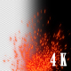 Explosion Particles Pack - VideoHive Item for Sale