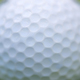 Golf ball texture background - PhotoDune Item for Sale