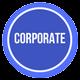 Corporate Inspire Summer