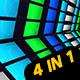 Prism Box Light - VideoHive Item for Sale