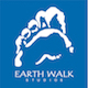 earthwalk1
