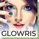GLOWRIS | Beauty Spa, Health Spa Shopify Theme