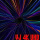 VJ Light Energy Tunnel - VideoHive Item for Sale