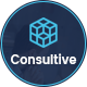 Consultive - Business Consulting and Professional Services Joomla Template