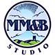 MMBstudio