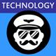 Technology Promo