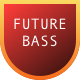 The Summer Future Bass Pack