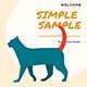 simple_sample
